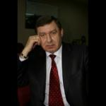 C юбилеем, Сергей Семенович!