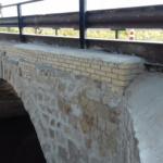 Текущий ремонт и содержание искусственных сооружений