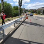 Что такое организация дорожного движения?